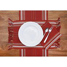 C&F Home Southwest Placemat 6-Pack