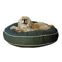 Carolina Pet Company Round Pet Bed - Small