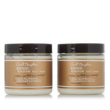 Carol's Daughter Monoi Repairing Hair Mask BOGO