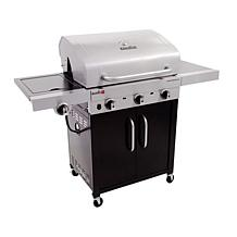 Char-Broil Performance™ 450 TRU-InfraRED™ Gas Grill