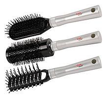 CHI Smart Brush Trio