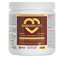 ChocoNuvo Dark Chocolate