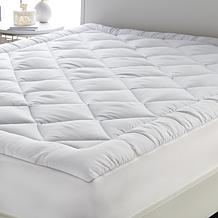 Concierge Collection DuPont Nuair Allergen-Free Mattress Topper
