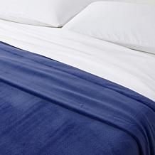 Concierge Collection Lightweight Blanket