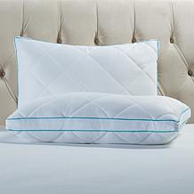 Concierge Rx TempaCool™ Pillow 2-pack