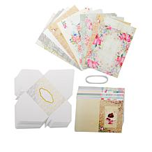 Crafter's Companion Frame Card Making Kit