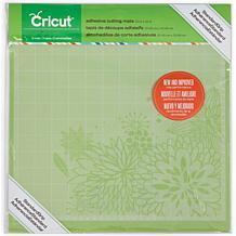 """Cricut 12"""" x 12"""" Cutting Mats 2-pack - Standard Grip"""