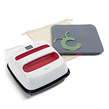 Cricut® Easy Press™ 2 with Mat