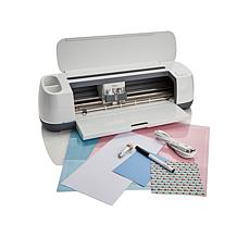 Cricut® Maker™ Ultimate Cutting Machine
