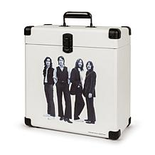 Crosley The Beatles Record Carrier Case
