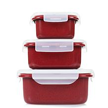 Curtis Stone Shop Chef Curtis Stone Products Hsn