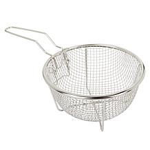 Curtis Stone Universal Fry Basket