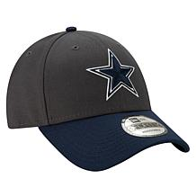 Dallas Cowboys Officially Licensed NFL League Hat