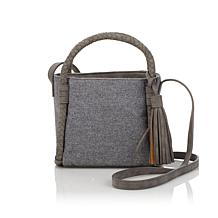 Danielle Nicole Brigit Mini Bucket Crossbody