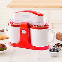 Special Features Ice Cream Amp Yogurt Makers Hsn