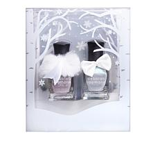Deborah Lippmann A Winter Romance Gel Lab Pro 2-piece Set