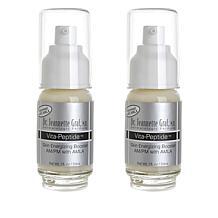 Dr. J. Graf M.D Vita-Peptide Skin Booster