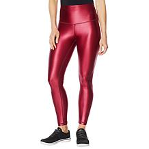 DYI High-Shine Signature Legging