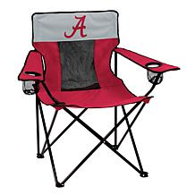 Elite Chair - University of Alabama