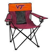 Elite Chair - Virginia Tech University