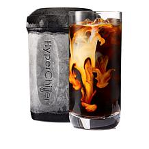 Elite HyperChiller Iced Beverage Maker