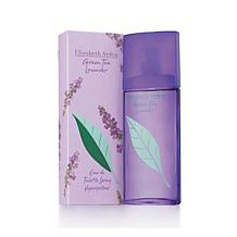Elizabeth Arden Green Tea Lavender 3.3 oz. EDT