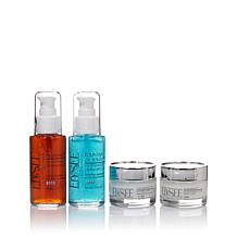 Elysee Day & Night Age-Defying Set