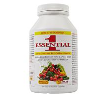 Essential-1 with Vitamin D3-2000