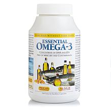 Essential Omega-3 -  No Fishy Taste - Mint