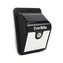 everbrite deluxe 2pk led outdoor lights