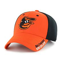 Fan Favorite Baltimore Orioles MLB Completion Adjustable Hat