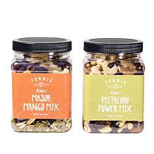 Ferris Company 2-pack Nut Mixes