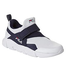 FILA Vasta Air Mesh Athletic Sneaker