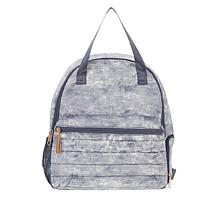 Fit & Fresh Insulated Backpack