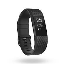 Fitbit Charge 2 SE Heart Rate and Fitness Tracker