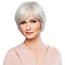 Gabor Essentials Fidelity Layered Page Cut Wig