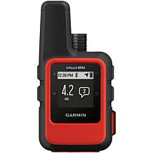 Garmin inReach Satellite Communicator with GPS