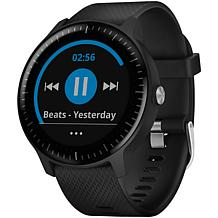 Garmin Vivoactive® 3 Music GPS Smartwatch with Contactless Payment