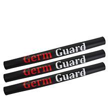Germ Guard Contactless Shopping Cart Handles 3-pack