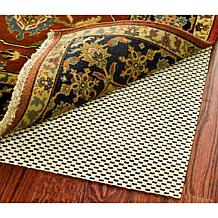 Grid Non-slip Rug Pad - 4' x 6'