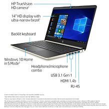 HP Products | HSN