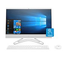 "HP 23.8"" Full HD Touch Intel Core i5, 12GB RAM/1TB All-in-One PC"