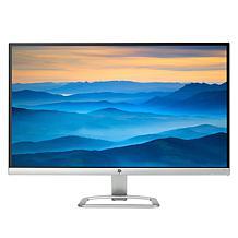 """HP 27"""" 1080p FHD Computer Monitor"""