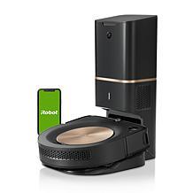 iRobot Roomba s9+ WiFi Connected Robot Vacuum