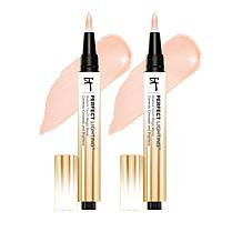 IT Cosmetics 2-pack Perfect Lighting Radiant Touch Magic Wand