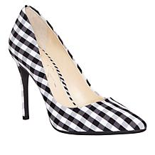 Jessica Simpson Praylee Pointed-Toe Pump