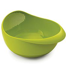 Joseph® Joseph Large Prep&Serve Serving Bowl - Green