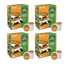 Keurig Green Mountain Toasted Marshmallow Mocha K-Cups 72-count