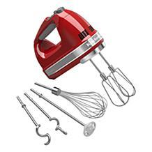KitchenAid® 9-Speed Hand Mixer