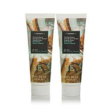 Korres Coconut Guava Body Butter Duo